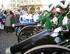 ffm karneval 2008 (02)