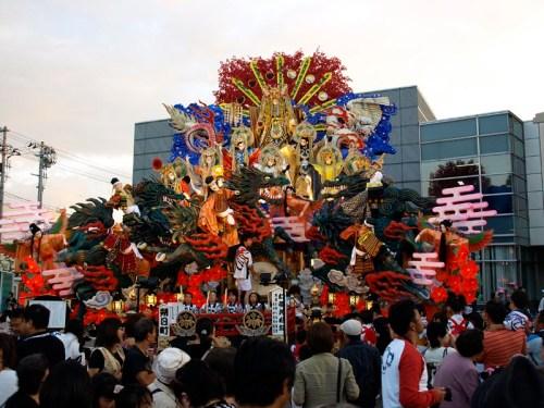 2007_三社大祭_朔日町