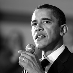 obama,barack,vote,dollars and scholars,babyboy,ceo,henry chavarria,president, by babyboy_arts