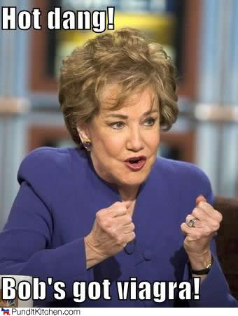 political-pictures-elizabeth-dole-bob-viagra