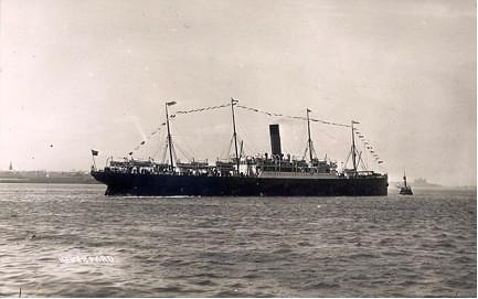 Herman's Ship to America.jpg