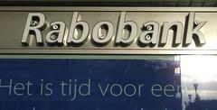 Rabobank Emerald Delfgauw