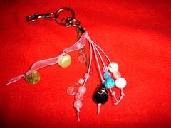 key chain4