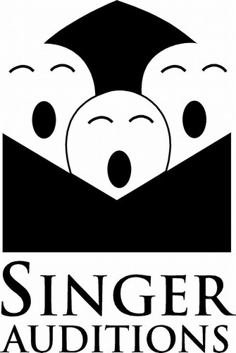 Singer_Auditions