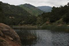 Arroyo Seco 05