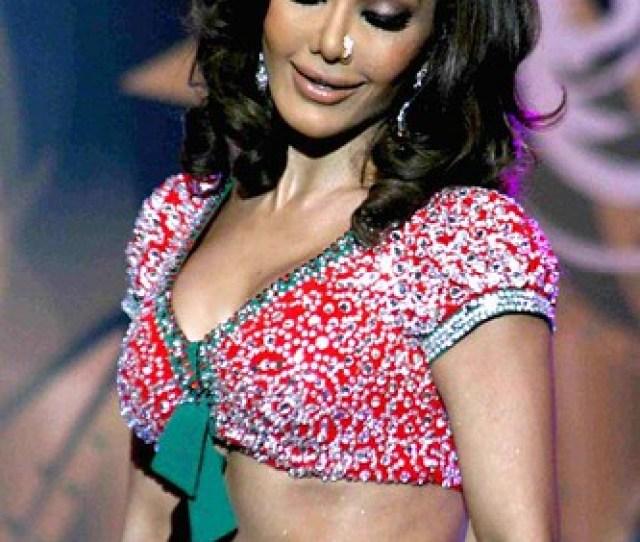 Laradutta Konkanasensharma Koenamitrakimsharma Kareenakapoor Bollywood Tollywood Hindi Telugu Masala Hot