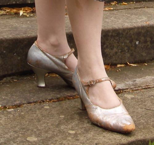 vintage shoes.JPG