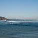 Malibu Trip Oct 23 11