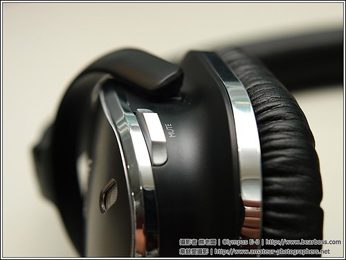 Philips SHN9500