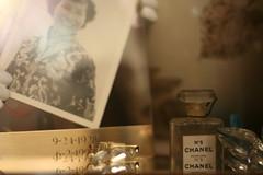Perfume Niche