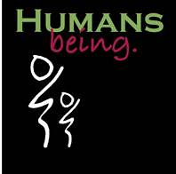 Humans Being