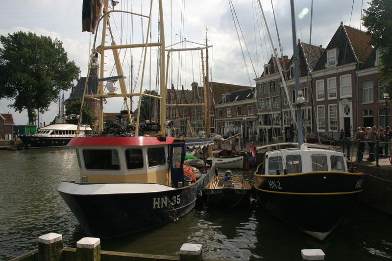 Hoorn-IMG_1156