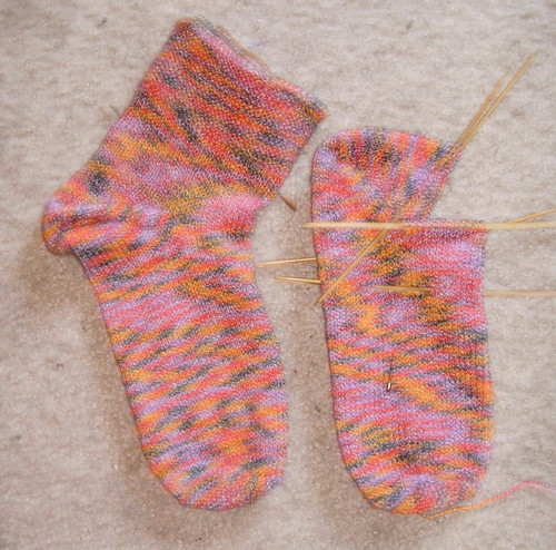 Bed Socks1a