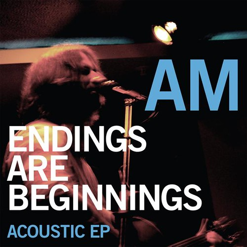 endings-are-beginnings-acoustic-ep-for-site