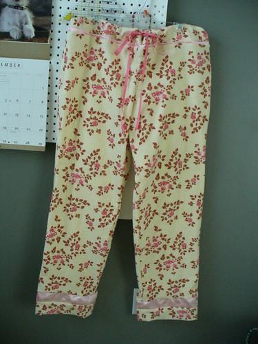 Sarah pants 1