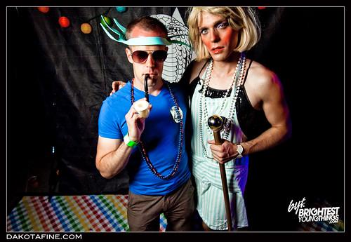 DF09_6.13_Pride@Hirshhorn-119