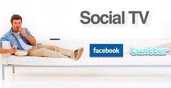 Social TV: la mia intervista su Next-TV