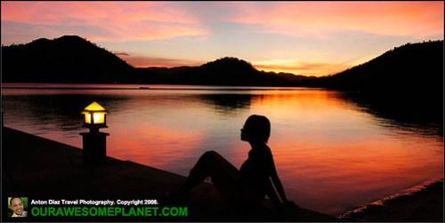 Awesome Sunset-6