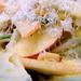 Fennel Apple Salad, MyLastBite.com