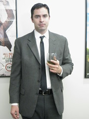 Me as Don Draper