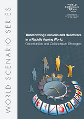 Transforming Pensions and Healthcare in a Rapi...