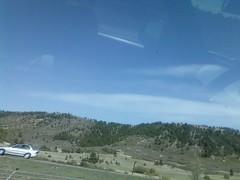 South of Denver by baseislife