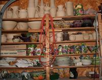 garage_potteryshelves