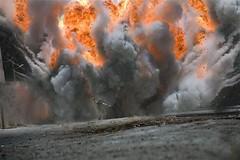 la-scena-di-un-esplosione-tratta-dal-film-the-hurt-locker-81164