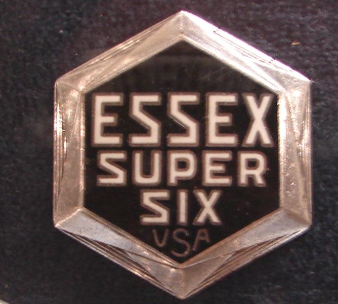 DSC04504