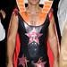 Halloween Carnival 2008 0102