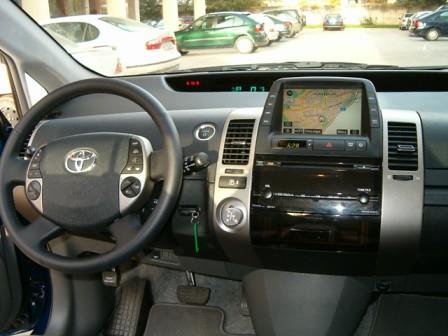 2008-11-28 3 - Toyota Prius