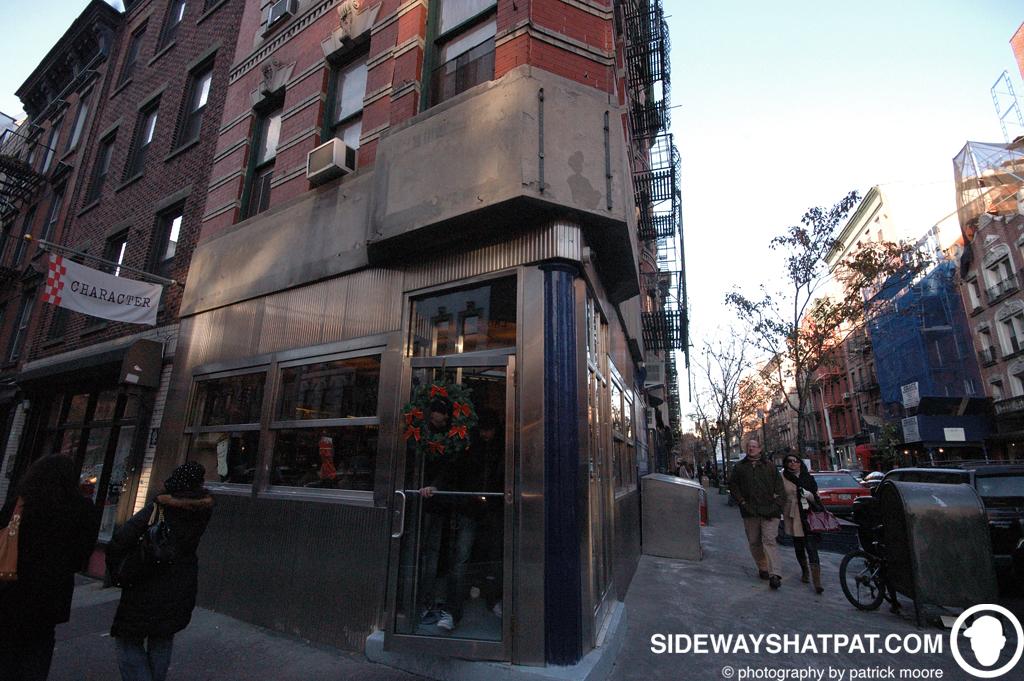 NYC08D2_restaurant-023