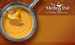 The melting pot1
