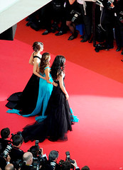 02_ash_at_cannes_430xx_150508