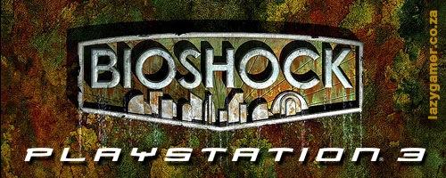 bioshockPS3.jpg