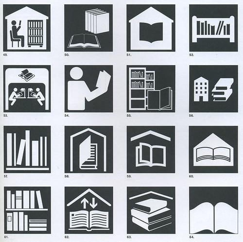 libraryicon009