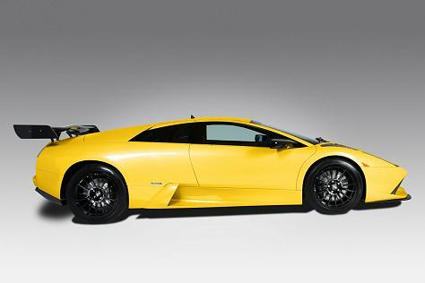 p reiter_engineering_lambo_murcielago_r-gt-04 by you.