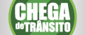 selo_chega_de_transito