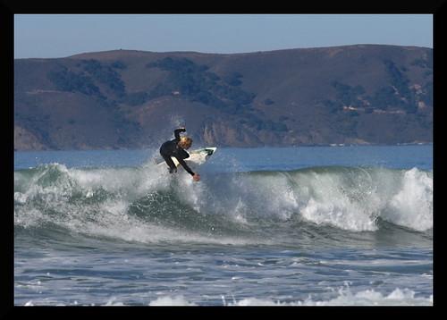 surf5edit