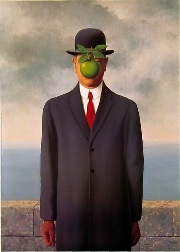 716618Magritte-son-of-man1964