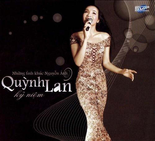 QuynhLan