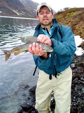 Alaskan Grayling.JPG