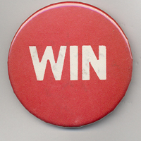 Win button copy