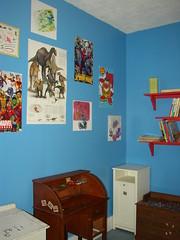 boys room 3