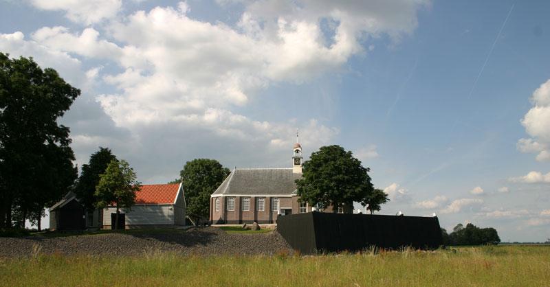 Schokland-IMG_0384