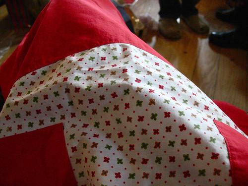 christmas gifts - 4