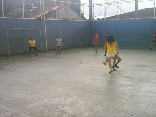 Jogadas Espetaculares 02