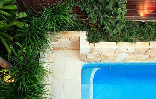 modern-landscaping-design8