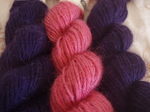 mulberry dyer pink and purple.JPG