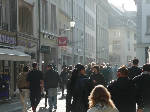Solothurn 019.JPG by you.